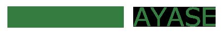 トピレックアヤセの公式ホームページ